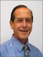 Alan Spanos MD, MA